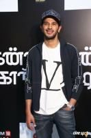 Dulquer Salmaan Actor Photos