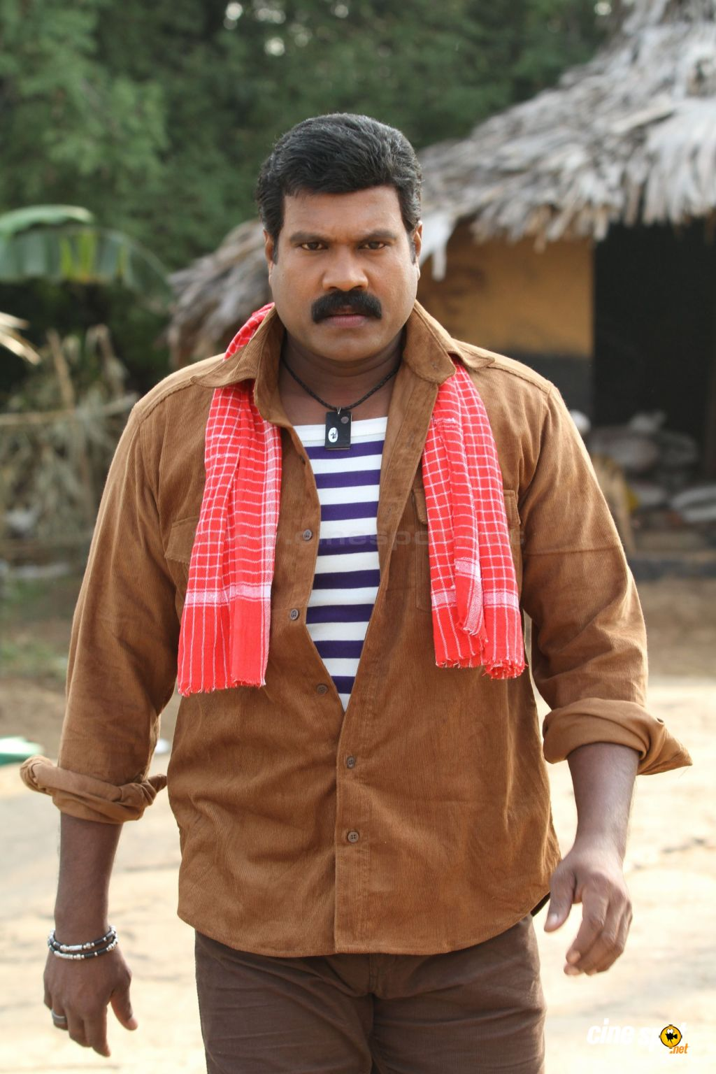 Malayalam actor kalabhavan mani family photos Best Free iPhone Apps Gizmo's Freeware