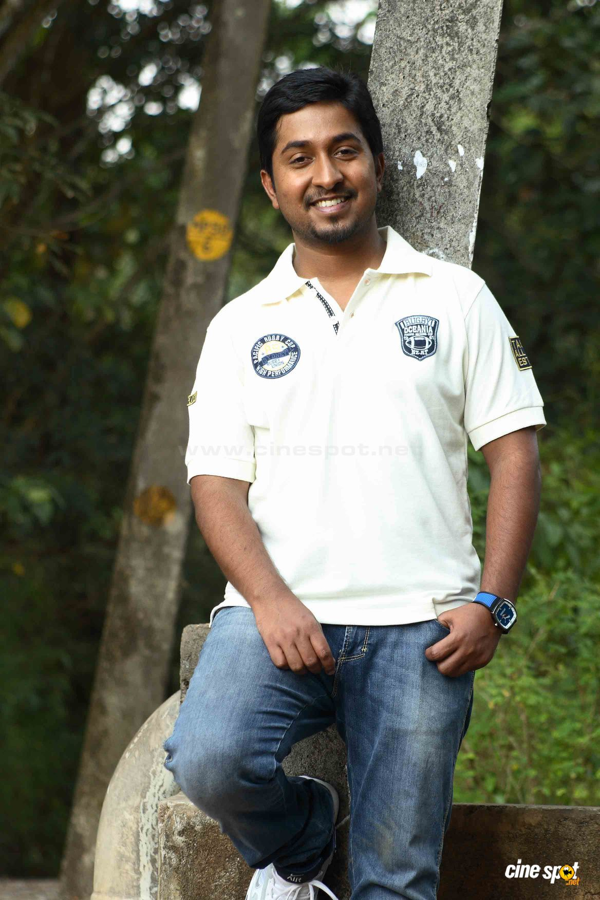 vineeth sreenivasan hits