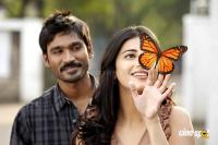 3 Movie Stills (1)