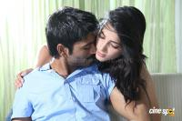 3 Movie Stills (10)