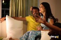 3 Movie Stills (11)