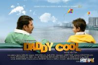 Daddy Cool Malayalam Wallpapers