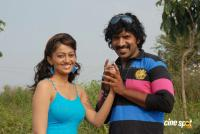 Nimhans Kannada Movie Photos Stills