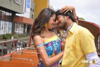 Vishnuvardhana Kannada Movie Photos Stills