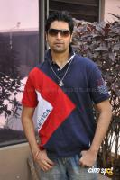 Adivi Sesh Photos (3)