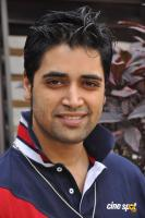 Adivi Sesh Photos (6)