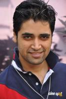 Adivi Sesh Photos (7)