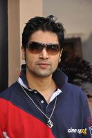 Adivi Sesh Photos (9)