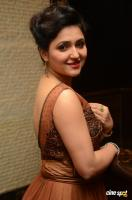 Sarayu Telugu Actress Photos Pics