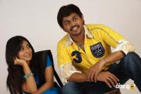 18th Cross Kannada Movie Photos Gallery