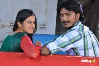 Mavalli Kannada Movie Photos Stills