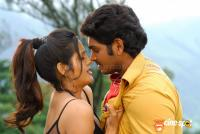 Anarkali Telugu Movie Photos Stills