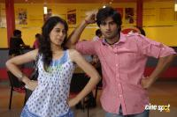 SMS Telugu Movie Photos Stills