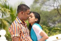 Vettaiyadu Tamil Movie Photos Pics