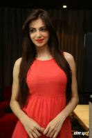 Simran Kaur Mundi - Model and Actress Photos Pics