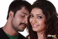 Maththe Banni Preethsona Kannada Movie Photos Pics