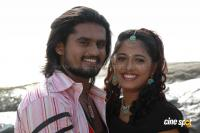 Onde Ondu Saari Kannada Movie Photos Pics