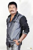 Dharma Kannada Actor Photos Pics