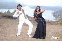 Paper Dhoni Kannada Movie Photos Pics