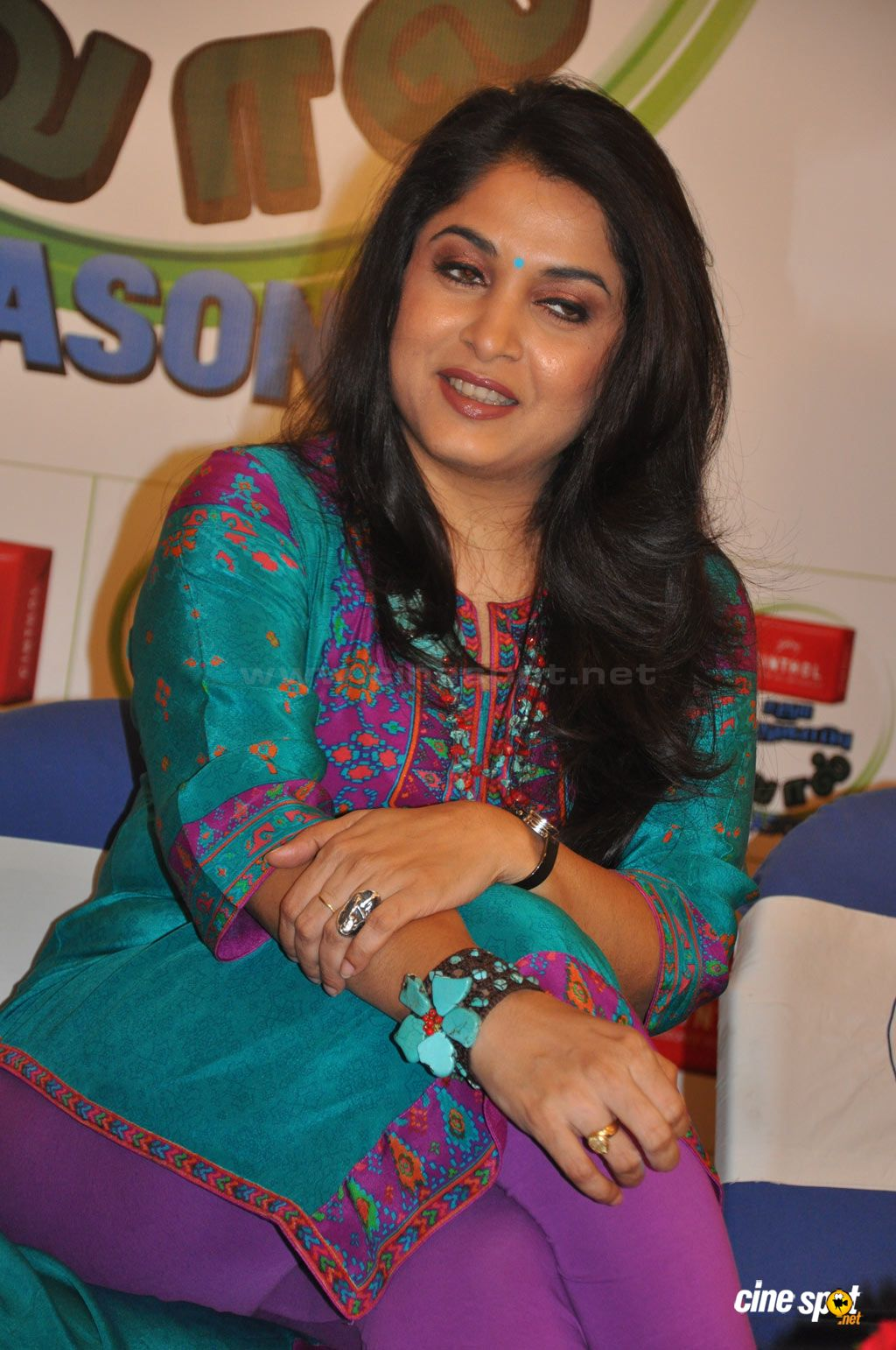 ramya krishnan movie list