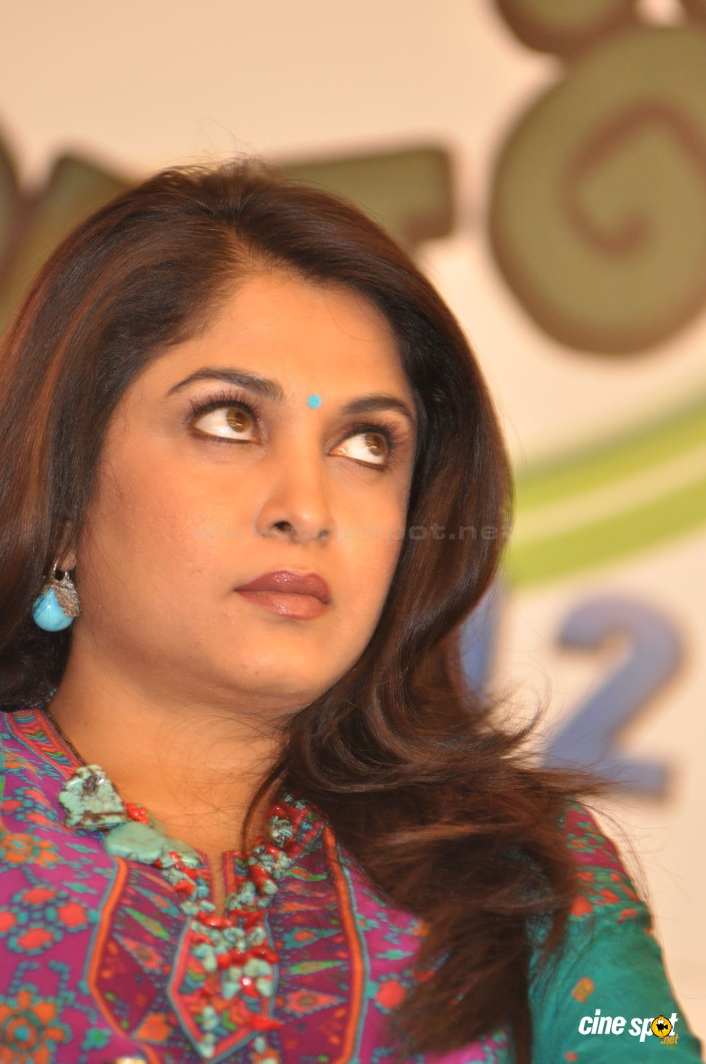 Sorry, Ramya krishnan hot sex