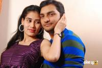 Chiguraku Telugu Movie Photos Pics