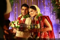 Mamta mohandas  Marriage Wedding photos pics