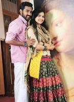 Asuravithu Malayalam movie photos stills