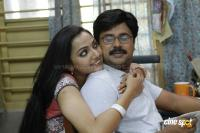 Arike malayalam movie photos pics