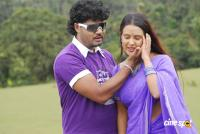 Hero Naanalla Movie Photos Pics