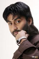 Aravind Tamil Actor Photos Pics