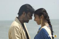 Kadhal Pisase Movie Photos Stills
