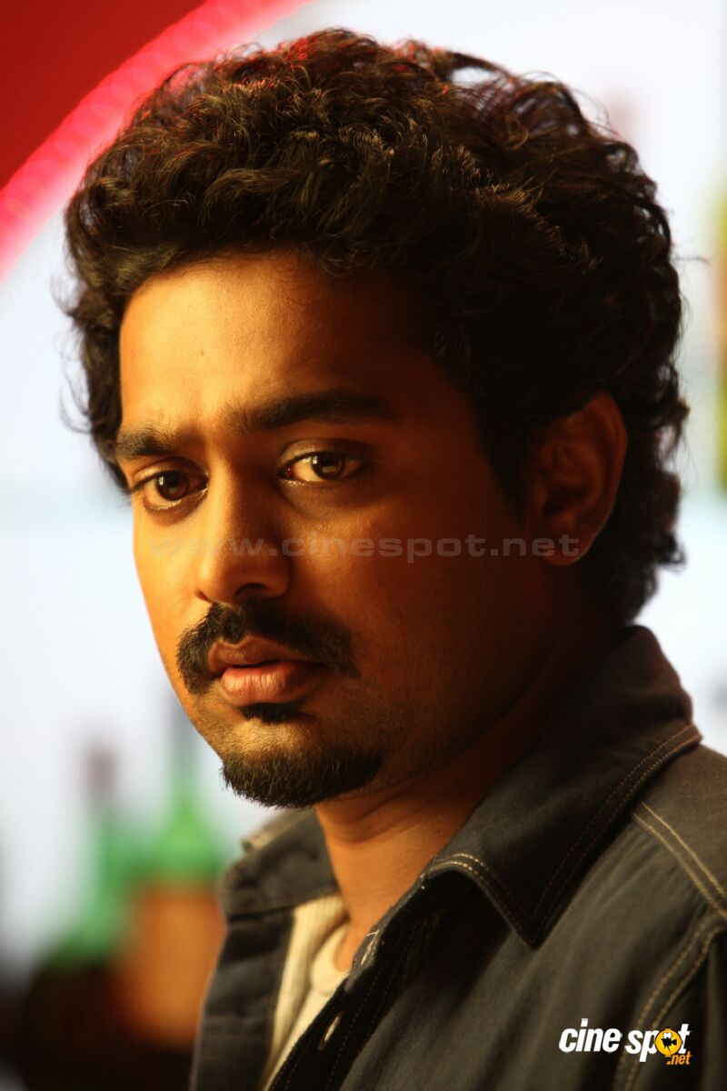 Related Pictures asif ali malayalam facebook fb photo comments
