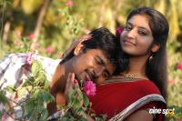 Manam Kothi Paravai Tamil Movie Photos Pics