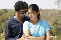 Satyagrahi Telugu Movie Photos Pics