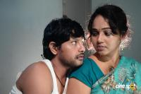 Vibunan tamil movie photos stills