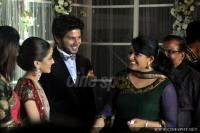 Mammootty Son reception (95)