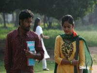 Attakathi Tamil Movie Photos Pics