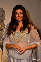 Sushmita Sen Actress  Photos
