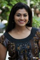 Nandhana Actress Photos Pics