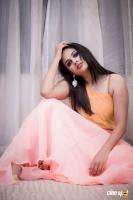 Nandita Tamil Actress Photos Pics