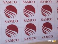 Kamal Hassan Launched SAMCO HOTEL Photos (1)