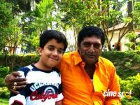 Prarthane Kannada Movie Photos Pics