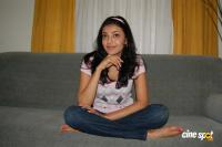 Kajal Agarwal Actress New Photos (79)