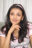 Kajal Agarwal Actress New Photos (80)