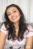 Kajal Agarwal Actress New Photos (82)