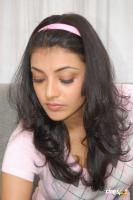 Kajal Agarwal Actress New Photos (85)