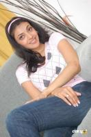 Kajal Agarwal Actress New Photos (86)