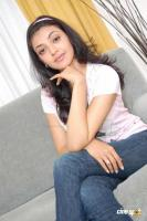 Kajal Agarwal Actress New Photos (88)